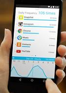 aplikacje dla gastronomii