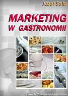 książki gastronomiczne