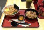 8 procent podatku vat gastronomia